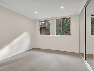7/5-7 Ruth Street, Naremburn, NSW 2065