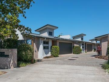 1/121 Broadwater Terrace, Redland Bay, Qld 4165