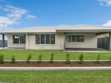 1/5 Farrelly Avenue, Cumbalum, NSW 2478