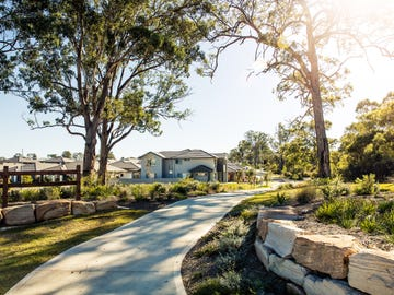 Mornington Grove, Gledswood Hills, NSW 2557