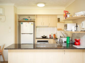 63/61 North Street, Southport, Qld 4215