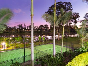 64A Robertson Place, Fig Tree Pocket, Qld 4069