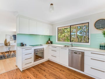 4A Gregory Street, Wyoming, NSW 2250