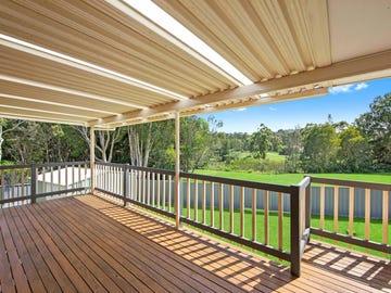 6 Topaz Place, Port Macquarie, NSW 2444