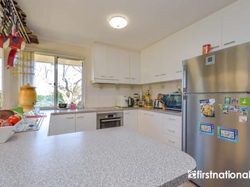 10 Ambon Court, Tamborine Mountain, Qld 4272