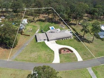 23 Bluewater Close, Wauchope, NSW 2446