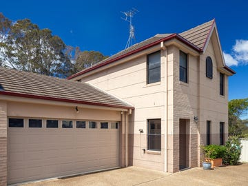 2/16 Henry Place, Long Beach, NSW 2536