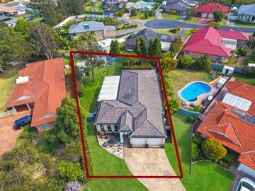 11 Shiraz Drive, Bonnells Bay, NSW 2264