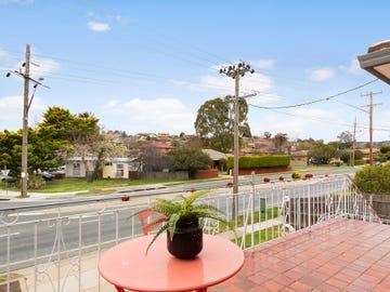 125 Cooma Street, Karabar, NSW 2620
