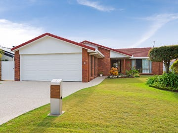 14 Marco Polo Place, Hollywell, Qld 4216