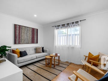 172a Glebe Road, Merewether, NSW 2291