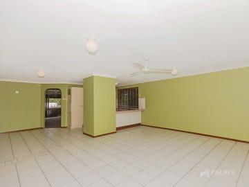 2 Illabo Court, Karana Downs, Qld 4306