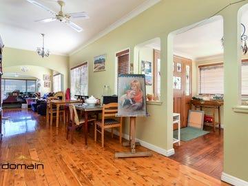 2 Coolibah Street, Ettalong Beach, NSW 2257