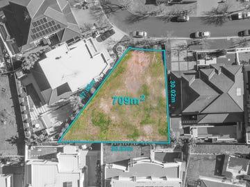 9 Braeburn Crescent, Bella Vista, NSW 2153