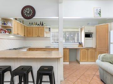 23 Fuller Street, Chester Hill, NSW 2162