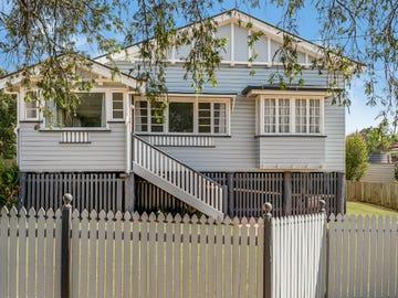 190 Long Street, South Toowoomba, Qld 4350