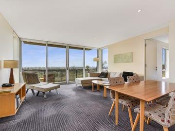 Villa 27 Golden Door Health Retreat & Spa Elysia, Pokolbin, NSW 2320