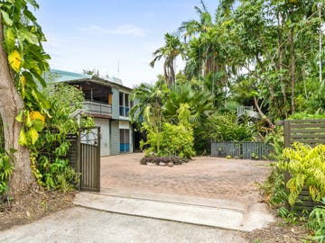 23 Ostermann Street, Coconut Grove, NT 0810