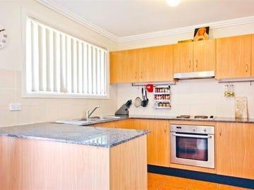 7/77 Eskdale Street, Minchinbury, NSW 2770