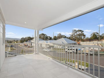 8 Nimmitabel Street, Tullimbar, NSW 2527