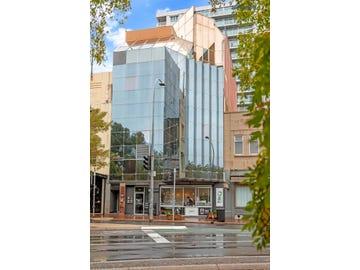 4/155 Waymouth Street, Adelaide, SA 5000