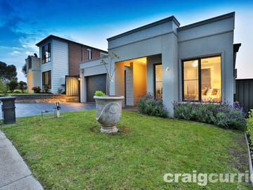 44 Waterside Drive, Pakenham, Vic 3810