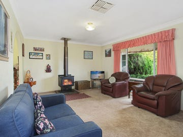 74 Gill Street, Moonbi, NSW 2353