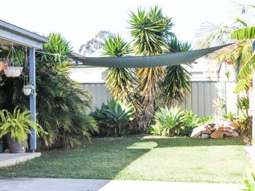 3A Frances St, Taree, NSW 2430