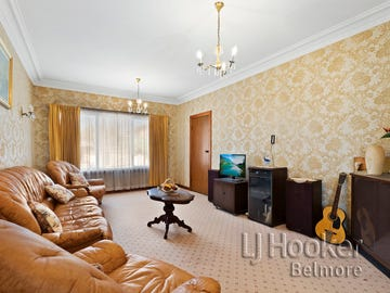 14 Shackel Avenue, Kingsgrove, NSW 2208