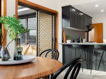 42 Madison Drive, Adamstown Heights, NSW 2289