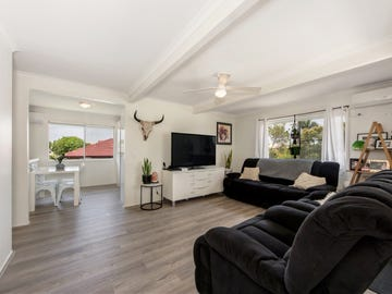 265 Whitehill Road, Raceview, Qld 4305