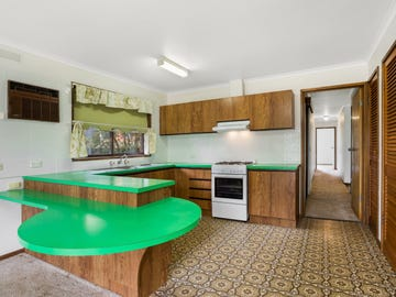 54 Tomkies Road, Castlemaine, Vic 3450