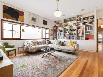 88 Macpherson Street, Bronte, NSW 2024
