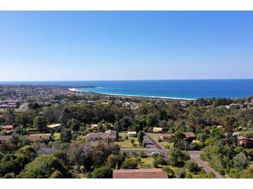 7 Nolan Drive, Tura Beach, NSW 2548