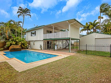 14 Tully Court, Andergrove, Qld 4740