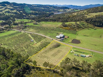 Lot 3 Scotts Road, Geeveston, Tas 7116
