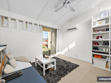 23/145 Carruthers Street, Curtin, ACT 2605