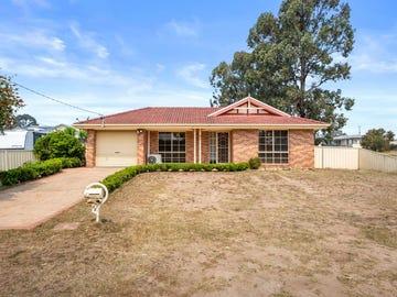 45 Tomalpin Street, Kearsley, NSW 2325