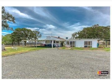 4 St Davids Road, Varroville, NSW 2566