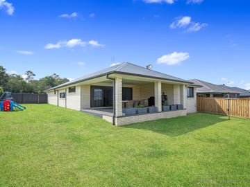 41 Watervale Circuit, Chisholm, NSW 2322