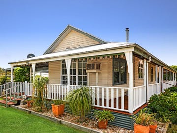 115 Lake Lonsdale Rd, Stawell, Vic 3380