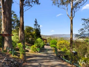 159 Mount Rumney, Mount Rumney, Tas 7170