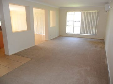 9 Glenridge Street, Upper Coomera, Qld 4209