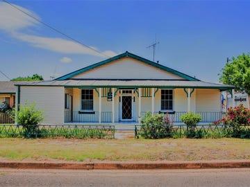 48 Tilga St, Canowindra, NSW 2804