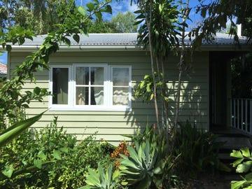 29 David Street, Machans Beach, Qld 4878