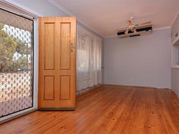 14 Geddes Street, Whyalla Stuart, SA 5608