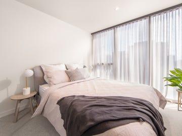 464 Collins Street, Melbourne, Vic 3000