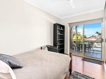 1/307 Princes Highway, Carlton, NSW 2218