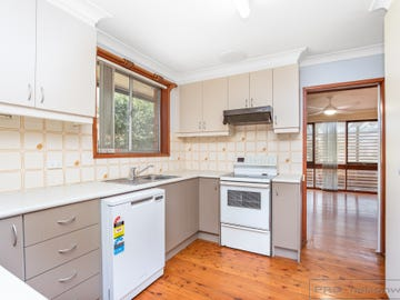 5 Fern Place, East Maitland, NSW 2323