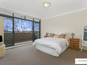 14/12 Parkside Crescent, Campbelltown, NSW 2560